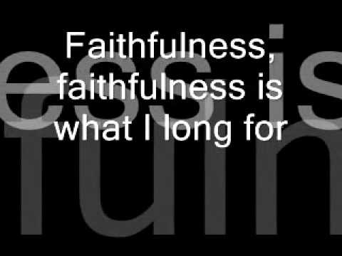 Holiness.wmv