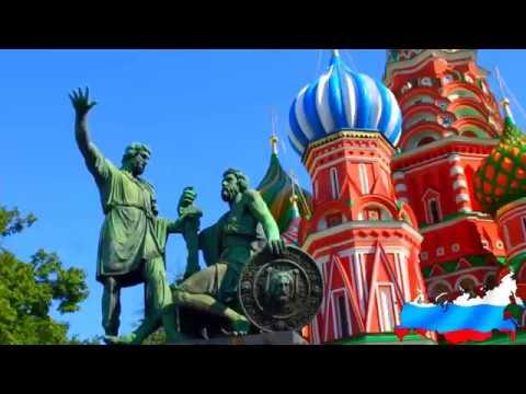 День России, День города Котельнича 2017