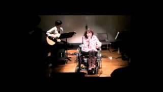 2010年1月9日(土) 彩の国ゆめコンサートニューイヤーコンサート 場所 ...