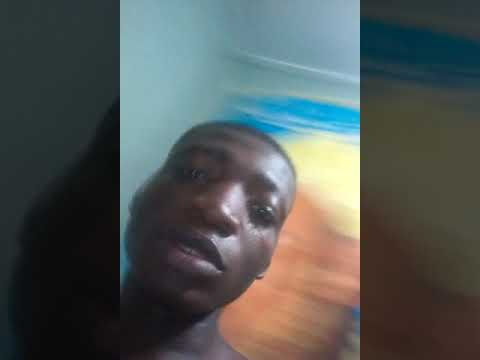 Ibradosky Freestyles Before Sleeping  08024147320