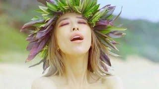 加藤ミリヤが歌う日本版エンドソング/映画『モアナと伝説の海』加藤ミリヤ歌唱エンドソングMV