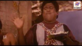 ஆத்தா!! ஆப்பம் சூப்பரு !! 5 ஸ்டார் ஹோட்டல்ல கூட இப்படி இருக்காது || கவுண்டமணி செந்தில் காமெடி