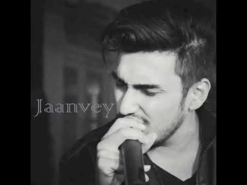 Uzair Jaswal  song Jaanvey