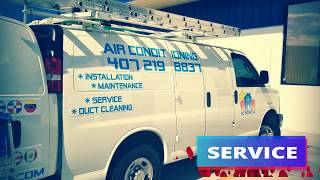AC HOME LLC PROMOTIONAL SERVICES