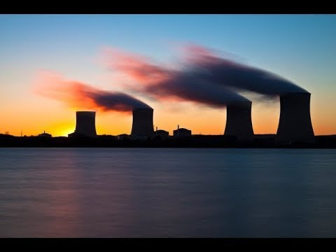 The future of nuclear power, part one | Sustainable Energy