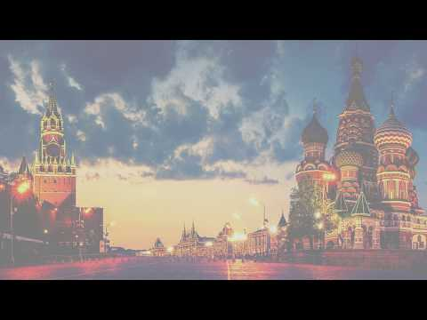 Temple-Song-Hearts - Moscow