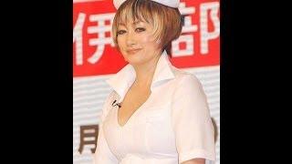 【2ch】余貴美子って国籍台湾なのかよ!若い頃の画像とFカップ級の胸強調ナースコスプレwwwwwww 余貴美子 検索動画 20