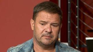 Karolak o Woźniaku-Staraku: chciałbym zadedykować mu piosenkę | Rezerwacja
