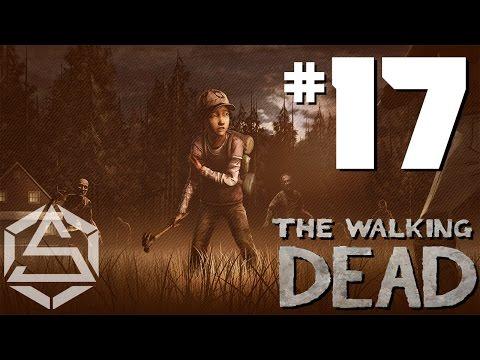 The Walking Dead Season 2 - Radio - Average Scores Pt. 17