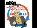 DIRECTO ARMA 3 #9 ARKAO LIFE 2.0 FUGA DE LA CARCEL PARTE 2