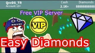 [Free VIP Server] How To Kill Boss In 30 Sec ! - Roblox Superhero Tycoon