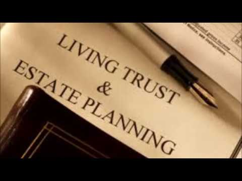 Find the Best Local Estate Planning Attorney Near Miami Gardens, FL