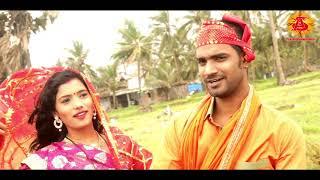 माई दरसनवा[Maai Darsanwa] Singer- Brijesh Lal Yadav||As Film Entertainment House||
