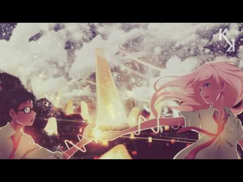 Best of Anime Soundtracks Live Stream Radio | Anime Music Mix