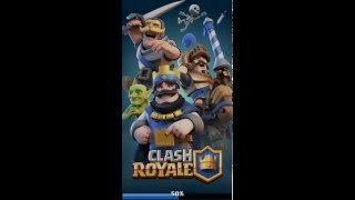 HOW TO GET FREE GEMS IN CLASH ROYALE! NO HACKS/JAILBREAK (MARCH 2016)