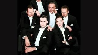 Wochenend und Sonnenschein - Ensemble Six