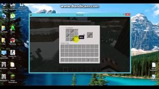 Как сделать ''Лук и Стрелу'' в minecraft(Всем привет!Сегодня я покажу как сделать лук и стрелу в minecraft!Это мой первый видео!Пожалуйста не оскарбляйте!, 2015-05-23T14:33:31.000Z)