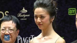 The Golden Era became the biggest winner at 34th HK Film Award
