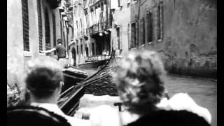 """Ensaios experimentais. Clip nº.12 - Italianas,canta Carlos Galhardo """"Italiana"""",1936"""