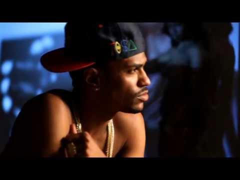Big Sean - High Rise (Video)