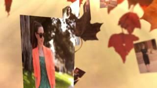 Осенние офисные платья(Еще больше видео на сайте - http://modneys.ru/ вКонтакте - http://vk.com/modneys Твиттер - https://twitter.com/Modneys Фейсбук - http://bit.ly/Modney..., 2014-08-30T17:13:20.000Z)