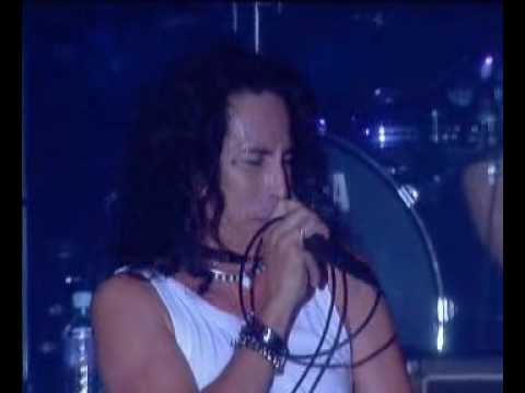 Search - Di Pintu Sepi (Konsert Evolusi Search 2004)
