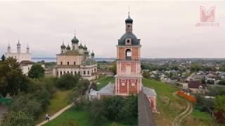 Переславль-Залесский достопримечательности   Мос-Тур