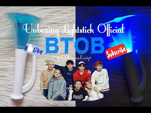 btob-official-lightstick-[indonesia]