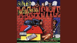 G Funk (Intro)