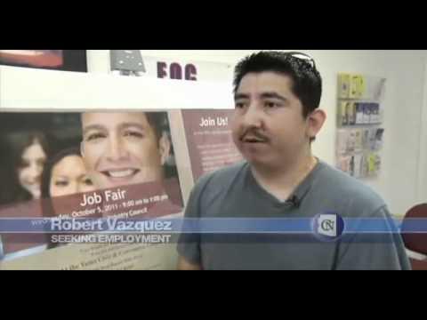 AZ Residents & Filing For Arizona Unemployment
