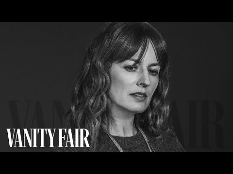 Rosemarie Dewitt Thinks Her Mad Men Character Is Still Alive  Sundance 2015