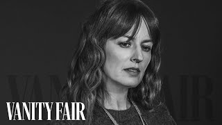 Rosemarie Dewitt Thinks Her Mad Men Character Is Still Alive | Sundance 2015 Interview