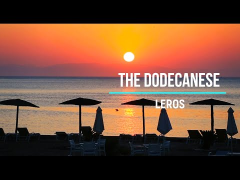 Leros  (Λέρος), Greece, my favourite destination ever 2021 Лерос, Додеканес