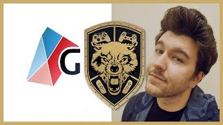 GamerRanx Jake Baldino Interview | A Youtube Gaming Journey | PAX EAST 2020