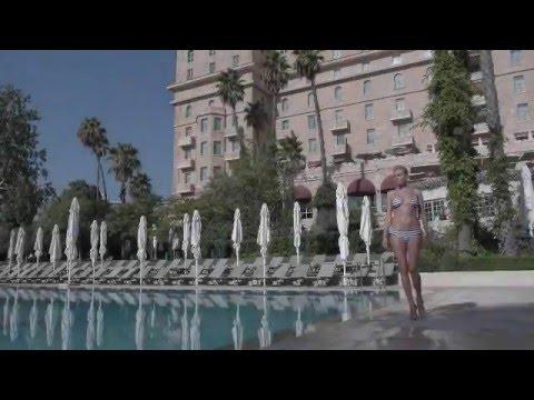 Israel, Jerusalem: King David Hotel