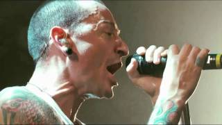 Repeat youtube video Linkin Park -Numb (Live At NYC)[HD]