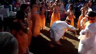 CAMINHOS DA INDIA - ALE II
