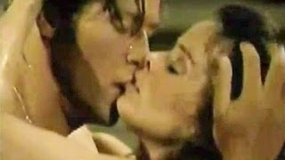 Frisco & Felicia Jones: We Never Really Say Goodbye (Frisco's Other Visit)