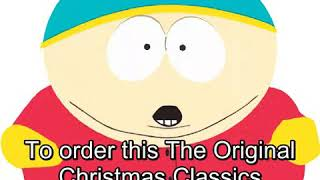 To order this The Original Christmas Classics Sing-Along songs on DVD at Amazon Store