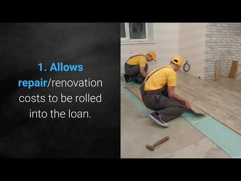 delaware-fha-203k-loan