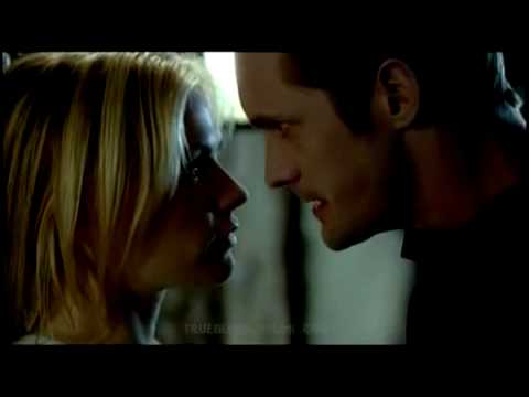 True Blood Season 3 Trailer - TrueBlood-Online.com