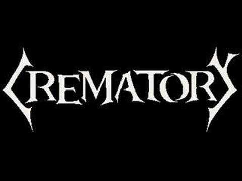 Клип Crematory - Alone
