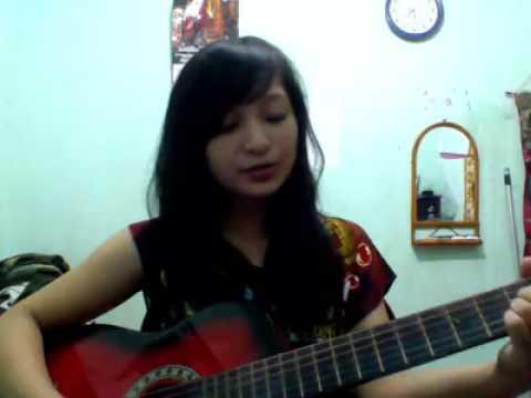 pemain gitar suara merdu universitas negeri medan   youtube
