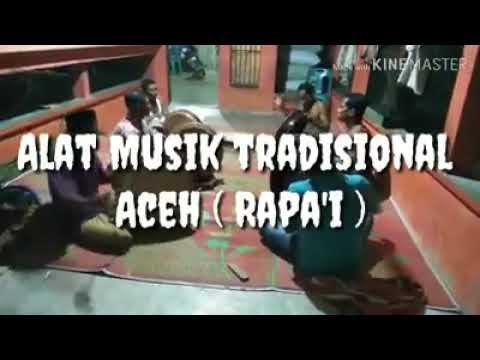 Mrbolang - YouTube
