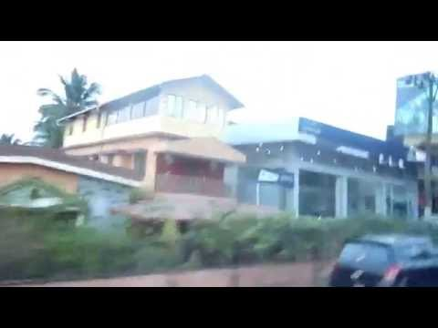 Manipal City Guide , Manipal City Tour by Volvo Bus | Manipal City Tourism Guide