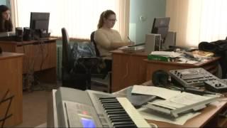 �������� ���� Архангельский музыкальный колледж ������