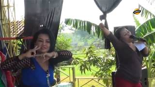 Gaya Gaya Naik Buah Jeruk ANITA MUSIK Live Karangsari 09 JUNI 2019.mp3