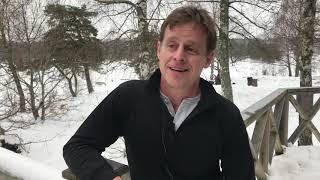 Testimonial Zoltan (Sweden)