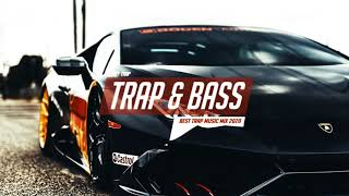 Cover images Swag Music 👑 Gangster Trap Mix | Rap/HipHop Music 2020 #2