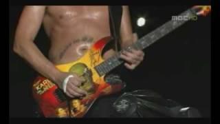 Orion (live @ Seoul, 2006) thumbnail